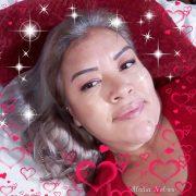 Peggy Negrete Reyna Silva