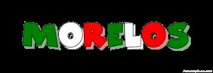 Carnaval Morelense